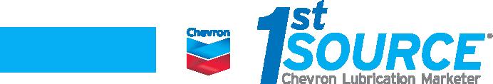 1st-Source-Preferred-Chevron-Marketer-Sutton-System-Sales