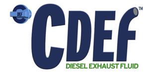 CDEF-logo-sutton