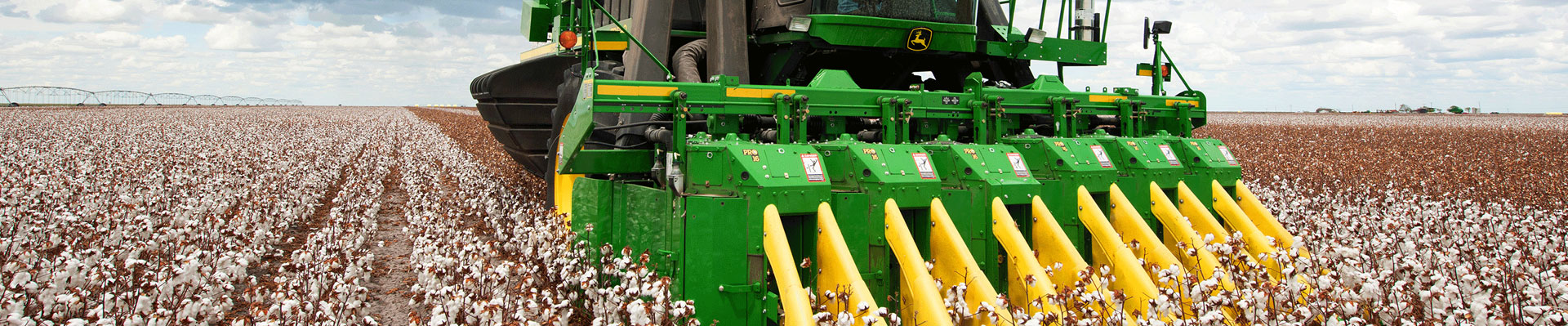 Cotton-Picker-Spindle-Grease