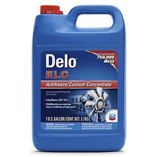Delo-ELC-Antifreeze-Coolant-Concentrate--sutton