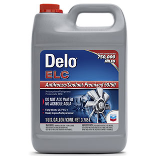 Delo-ELC-Antifreeze-Coolant-Premixed-50-50-sutton