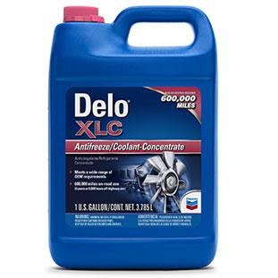 Delo-XLC-Antifreeze-Coolant-Concentrate-sutton