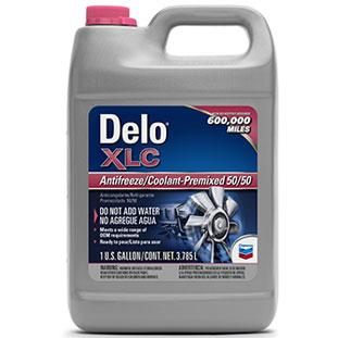 Delo-XLC-Antifreeze-Coolant-Premixed-50-50-sutton