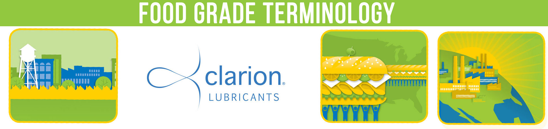 Food-Grade-Terminology-Clarion-Lubricants-Sutton-System-Sales