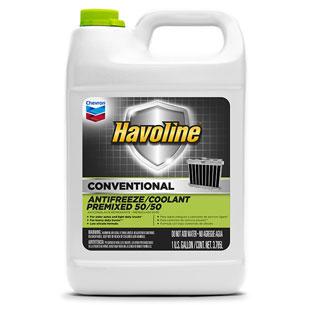 Havoline-Conventional-Antifreeze-Coolant_5050_2015-sutton