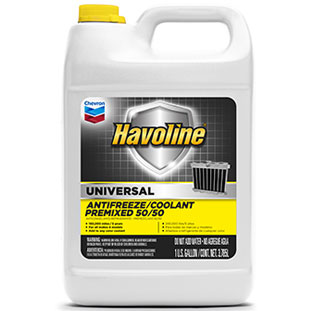 Havoline-Universal-Antifreeze-Coolant-Premixed-50-50-sutton