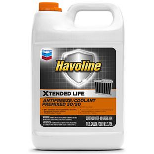 Havoline-Xtended-Life-Antifreeze-Coolant-Premixed-50-sutton