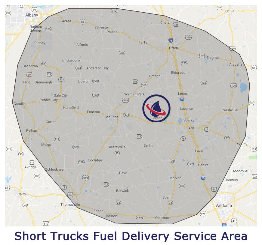 sutton system sales our-short-trucks-fuel-haul-out-map-web
