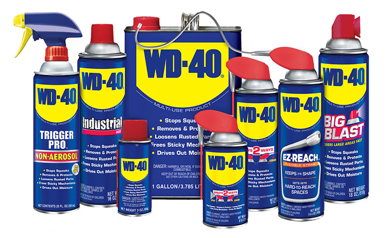 WD40-product-family-sutton