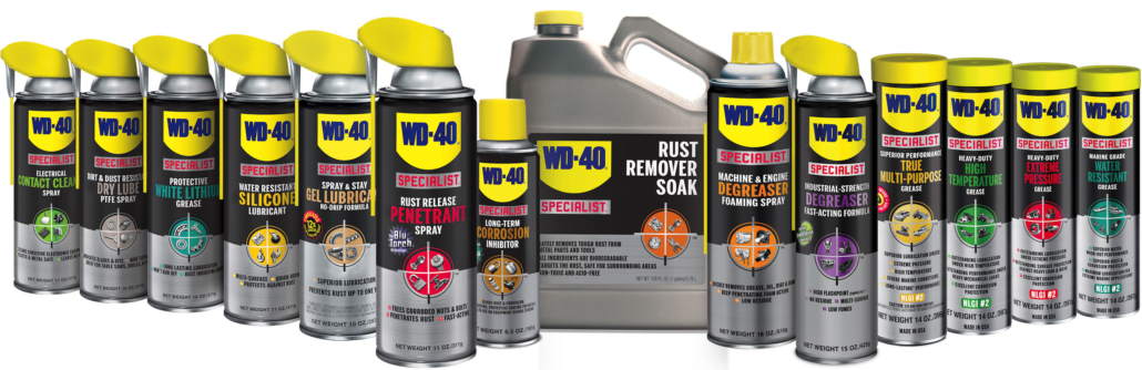 WD40-specialist-product-family-sutton