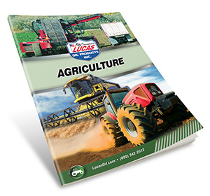 category_catalog_agriculture
