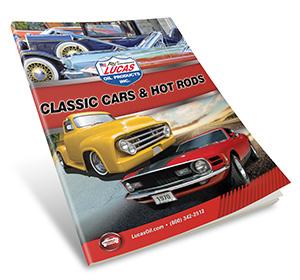 category_catalog_classic_cars