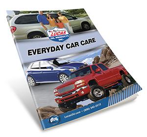 category_catalog_everyday_car_care