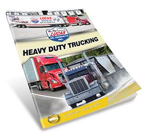 category_catalog_heavy_duty_trucking