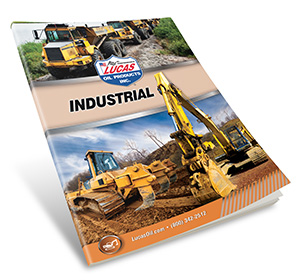 category_catalog_industrial