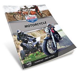 category_catalog_motorcycle