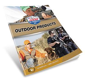 category_catalog_outdoor
