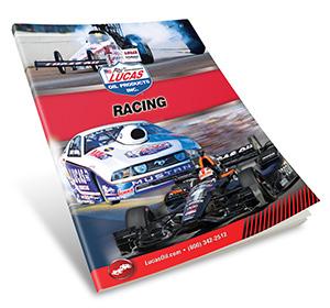 category_catalog_racing