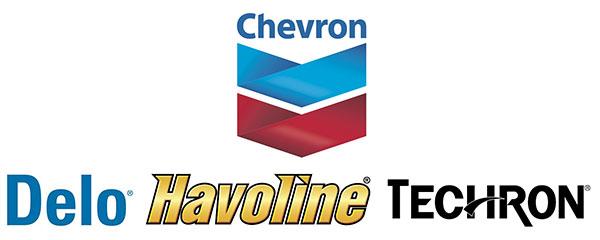 Chevron-lubricants-Sutton-System-Sales