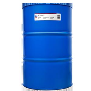 chevron-turbine-oils-sutton