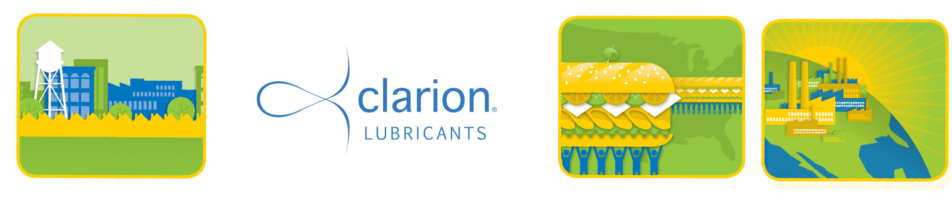 clarion-food-grade-lubricants-sutton