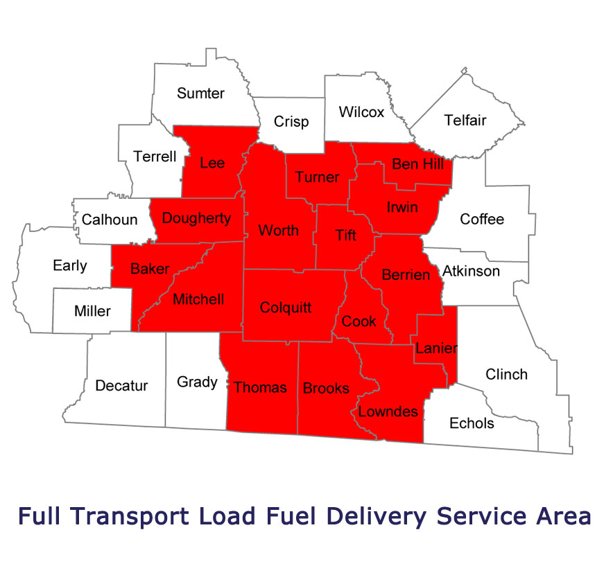 full-transport-load-fuel-delivery-service-area