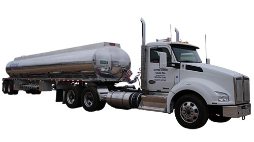 full-transport-load-fuel-delivery-sutton-system-sales