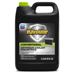 gallon-226110-havoline-conventional--antifreeze-coolant-concentrate-sutton