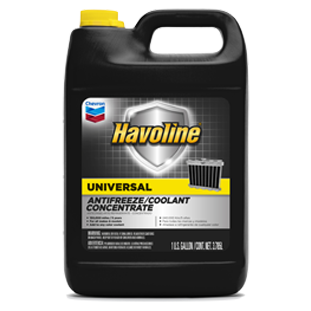 gallon-227062-havoline-universal-antifreeze-coolant-concentrate-sutton