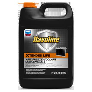 gallon-236542-havoline-xtended-life-antifreeze-coolant-concentrate-sutton