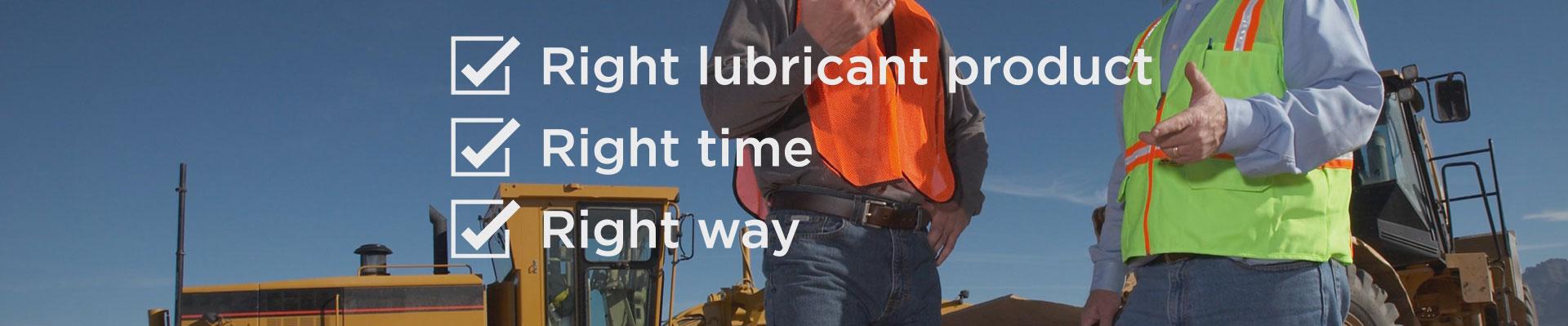 lubricants-sutton-system-sales-banner