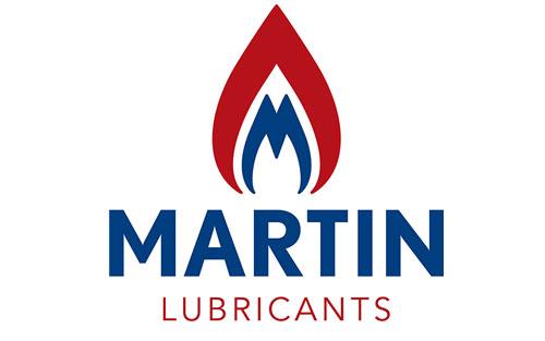 martin-lubricants-sutton-system-sales