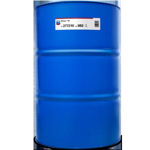 meropa-gear-oil-sutton