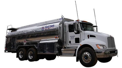 short-trucks-fuel-delivery-sutton-system-sales