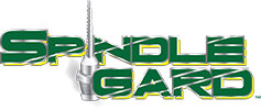 spindle-gard-logo-small