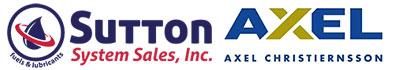 sutton-axel-logo