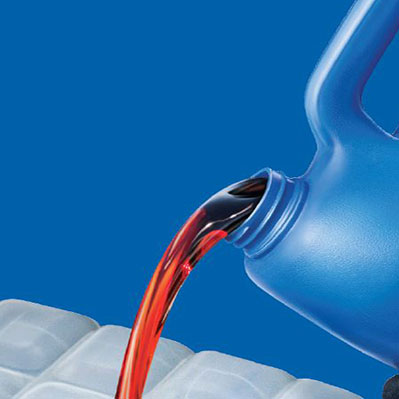 sutton-system-sales-Antifreeze-&-Coolants