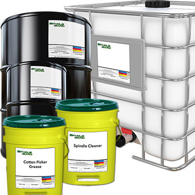 sutton-system-sales-Cotton-Picker-Spindle-Grease