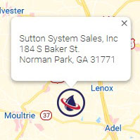 sutton-system-sales-contact-us-small