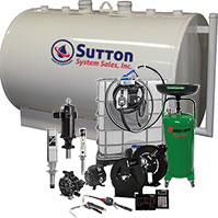 sutton-system-sales-equipment-small