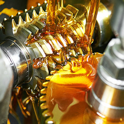 sutton-system-sales-lubricants